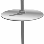 Quickjack Pro Homepage An Easy To Fit Adjustable Base
