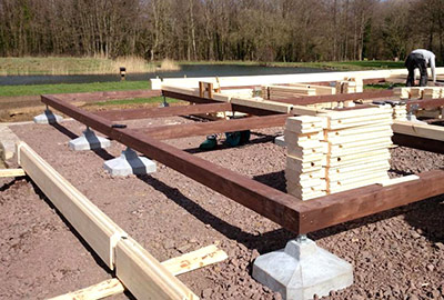 Shedbase Com Shed Bases Professional Solutions For The